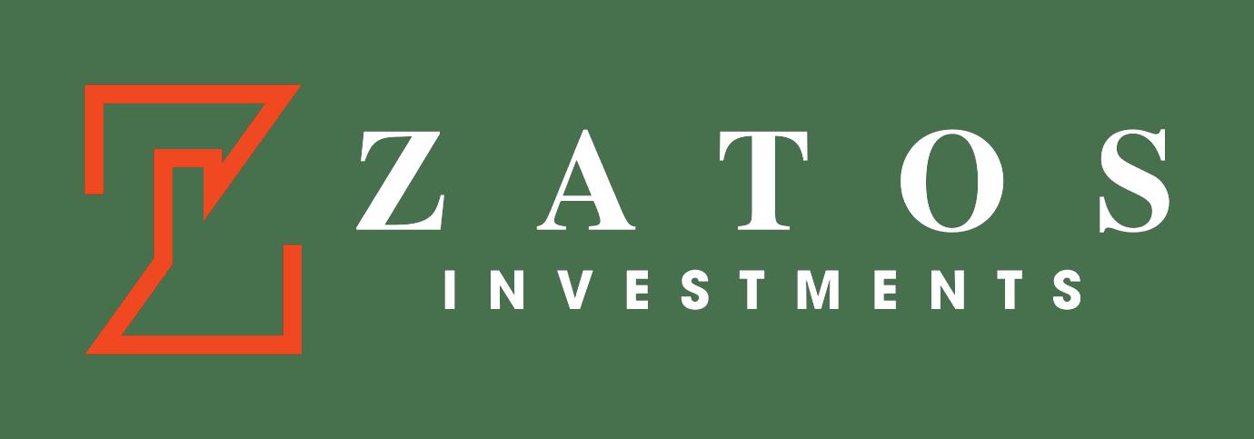 zatos investments logo